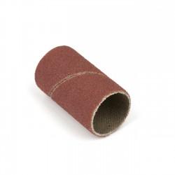 Lija de tubo 15x30 mm Gr. 120 - Pack 10 uds.