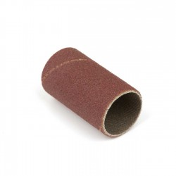 Lija de tubo 15x30 mm Gr. 150 - Pack 10 uds.