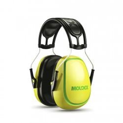 Auriculares protección auditiva Moldex M4 -30 db