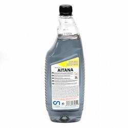 Ambientador Aitana plantas mediterráneas - Botella 1 litro