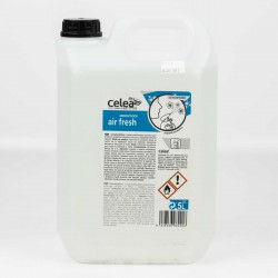 Ambientador air fresh Celea - 5 litros