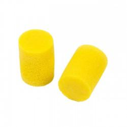 Tapones oido esponja amarillos 3M ultrafit E-A-R classic