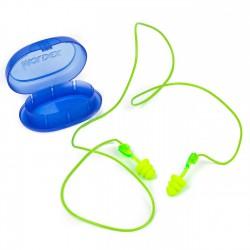 Tapones oido cordón Moldex Twisters cord