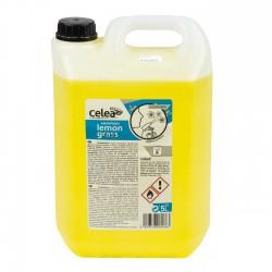 Ambientador limón Lemon grass Celea - 5 litros