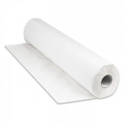 Papel para camilla precortado 59 cm x 70 mts