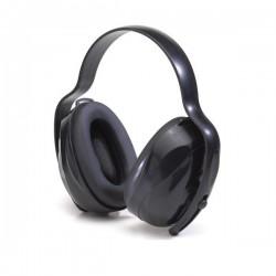 Auriculares protección auditiva Moldex Z2 -25 db
