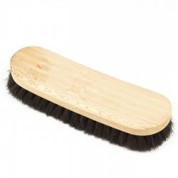 Cepillo manual madera Nº 46