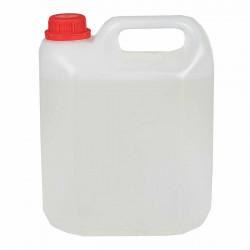 Aceite industrial fino baja viscosidad maquinaria - 1L