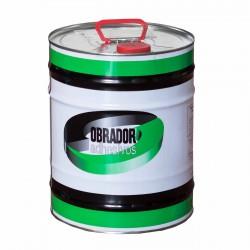 Cemen cola aparado obrador 108 C - Bidón 20 L