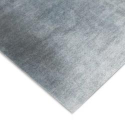 Plancha de zinc para cortar 0,5x1,5 metros
