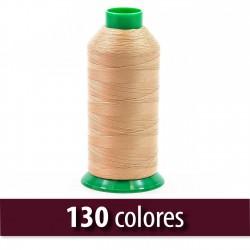 Hilo Hiltrento - Poliamida - 125 gramos