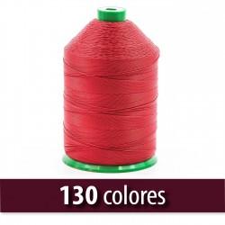 Hilo poliamida 6.6 (nylon) grosor 14/3 - Bobina 500 grs