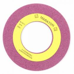 Piedra máquina dividir piel 110x8x51 mm