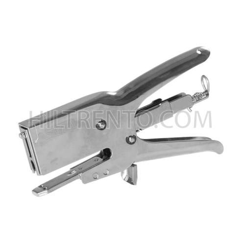 Grapadora manual Clavex HSP-12