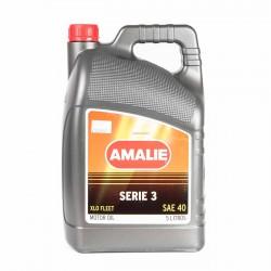 Aceite Amalie SAE 40 serie 3 - 50 litros