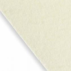 Plancha refuerzo topes y contrafuertes 0.6 mm HP-0/R