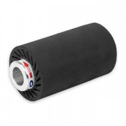 Rodillo de expansión banda lija 90x160 mm