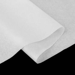 Papel sulfito blanco 28x70 cm - Caja 8 millares