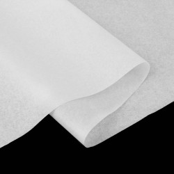 Papel sulfito blanco 42x58 cm - Caja 7 millares