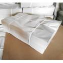 Papel puntas prensa 30x60 - Caja 25 kg