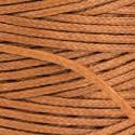 hilo encerado para coser a mano