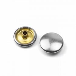 Calote 12.5 mm AF-1/A1 Hierro Níquel - Caja 1000 uds