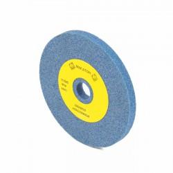 Piedra máquina dividir piel 100x8x15 mm