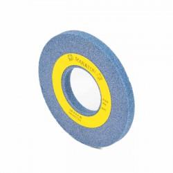 Piedra máquina dividir piel 100x8x40 mm