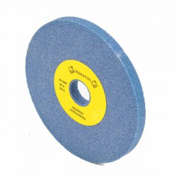 Piedra máquina dividir piel 120x9x20 mm