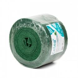 Rollo estropajo fuerte verde Cisne - 0,15x6 metros