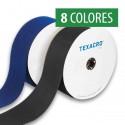 """Rollo cinta """"Velcro""""- 100 mm"""