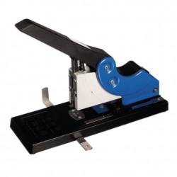 Grapadora Screba 120 para grandes bloques papel