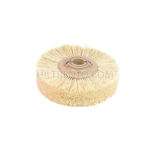 Cepillo circular támpico