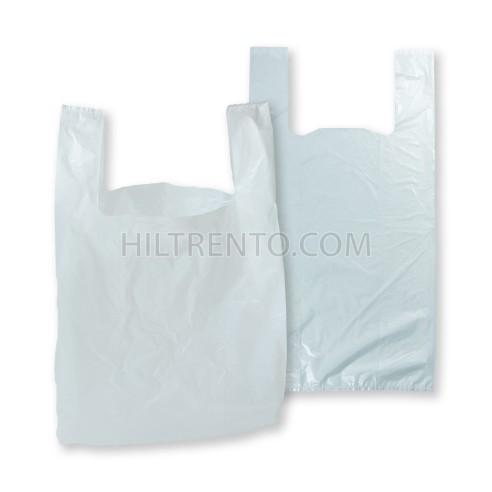 Bolsa asa camiseta 25 x 30 cm G70