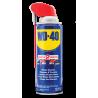 Lubricantes y aceites WD-40